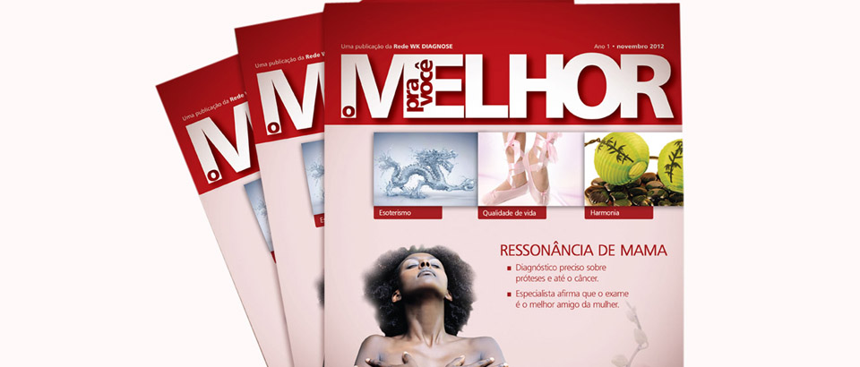 WK Diagnose é destaque no blog Publicitando